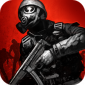 SAS - Zombie Assault 3 APK