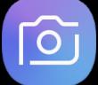 Samsung Camera APK