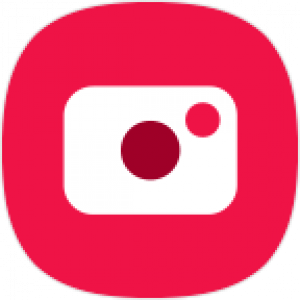 Samsung Camera 9 5 00 56 APK for Android - Download