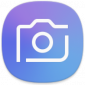 Samsung Camera 7.6.82 for Android – Download