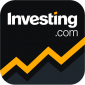 Stocks, Forex, Bitcoin: Portfolio & News 5.1.1 (1127) APK
