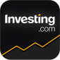Stocks, Forex, Bitcoin: Portfolio & News 4.4 APK Download