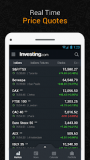 Stocks, Forex, Bitcoin, Ethereum: Portfolio & News screenshot 1