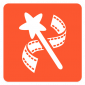 VideoShow Video Muxarrir, Video Maker, Go'zallik kamerasi APK