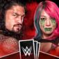 WWE SuperCard – Multiplayer Card Battle Game APK