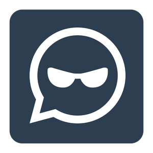 WhatsAgent for Whatsapp 1 4 5 for Android - Download - AndroidAPKsFree