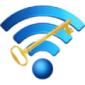 Wifi Keys APK
