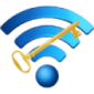 Wifi Keys APK