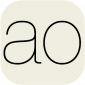 ao 1.0.9 APK for Android – Download