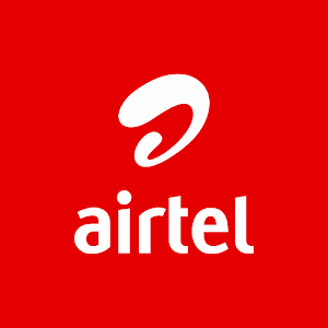 My Airtel 4 4 5 4 for Android - Download - AndroidAPKsFree