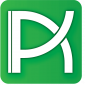 AndroidAPKsFree Android App APK 1.5