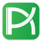 AndroidAPKsFree App Store icon