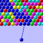 Bubble Shooter APK 7.041