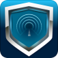 DroidVPN – Android VPN 3.0.2.8 for Android – Download