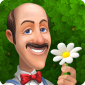 Gardenscapes - New Acres icon