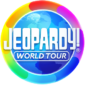 Jeopardy! World Tour APK 39.0.0