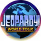 Jeopardy! World Tour 3.1.1 APK Download