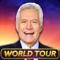 Jeopardy! World Tour 2.8 APK Download