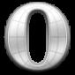 OpNext753HandlerUI icon