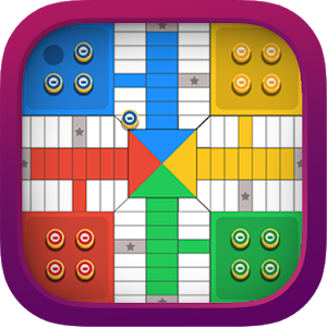 Parchisi STAR 1.88.1 APK for Android – Download