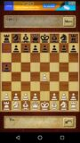 Chess Free screenshot 1