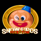 Snow Bros APK 2.1.3