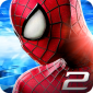 The Amazing Spider-Man 2 APK 1.2.2f