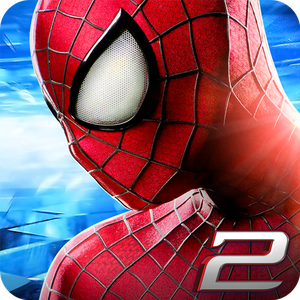 The Amazing Spider-Man 2 APK 1 2 2f for Android - Download