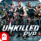 UNKILLED - Zombie Multiplayer Shooter APK 1.0.8