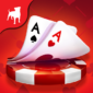 Zynga Poker – Texas Holdem icon