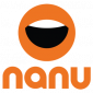 nanu - free calls for everyone APK