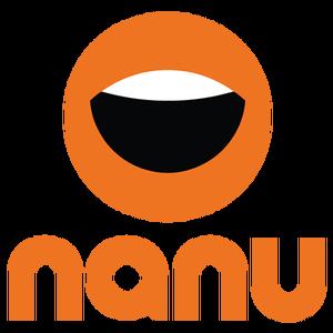 nanu free call for everyone app download