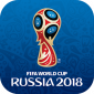 2018 FIFA World Cup Russia™ Official App APK