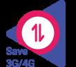 Data Recharge & Data Saver 4G APK