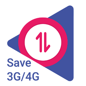 free recharge apk file download
