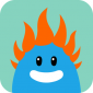 Dumb Ways to Die 1.6 for Android – Download