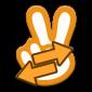 Emoji Switcher APK