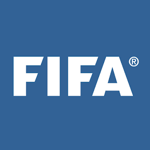 FIFA - Tournaments, Soccer News & Live Scores APK