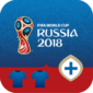 FIFA World Cup™ Fantasy APK