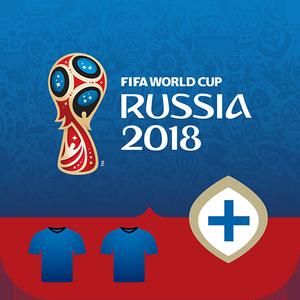 FIFA World Cup Fantasy