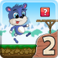 Fun Run 2 – Multiplayer Race 4.6 for Android – Download