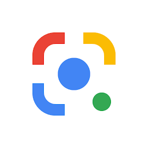 Google Lens 1 7 190611049 for Android - Download - AndroidAPKsFree