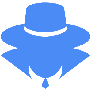 Hideman VPN APK