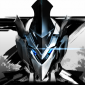 Implosion - Never Lose Hope icon