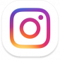 Instagram Lite 46.0.0.3.122 for Android – Download
