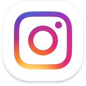 Instagram Lite 48 1 0 0 65 for Android - Download