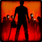 Into the Dead 2.5.3 for Android – Download