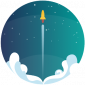 Memrise: Learn New Languages, Grammar & Vocabulary APK 2.94_7383_memrise