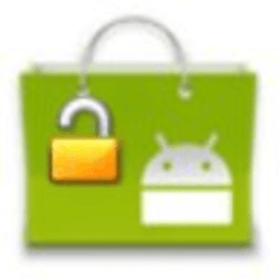 Market Unlocker 3 5 1 for Android - Download - AndroidAPKsFree