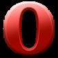 Opera Classic icon